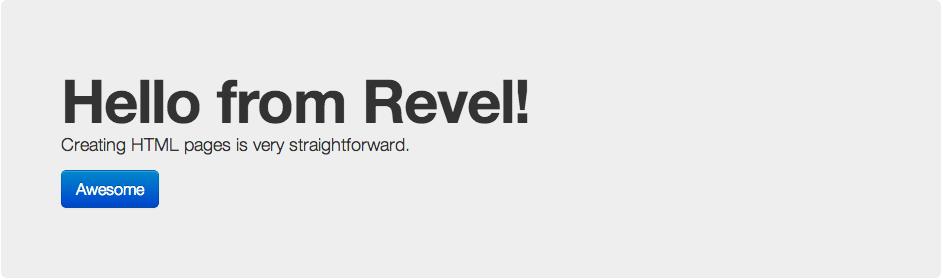 Custom Revel Content